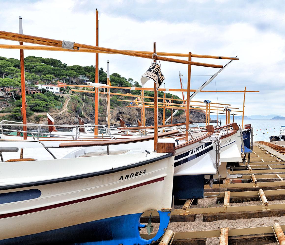 sa-riera-boats-1