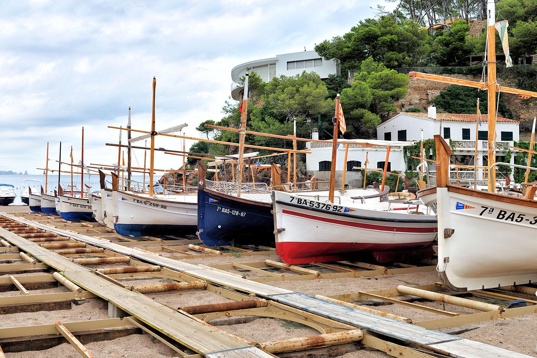 sa-riera-boats-2
